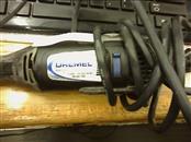 DREMEL MotoTool/Dremel 395 TYPE 5